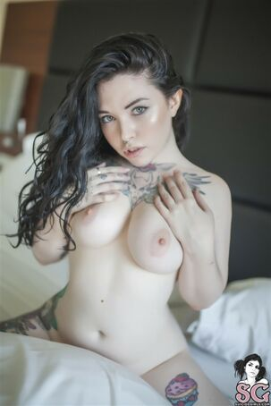 Voly Suicide dont tell to batman - Poringa
