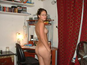 Nude PC, super-steamy damsel damsels rubing nubs