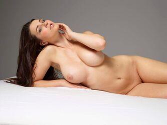 Belissalovely nudes