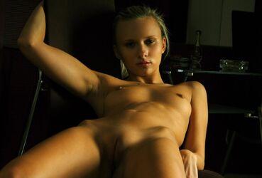 Simone biles nude