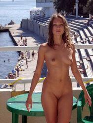 Female nude selfie Free Nude